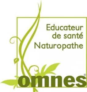 OMNES Brest